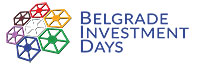 Belgrade Investment Days